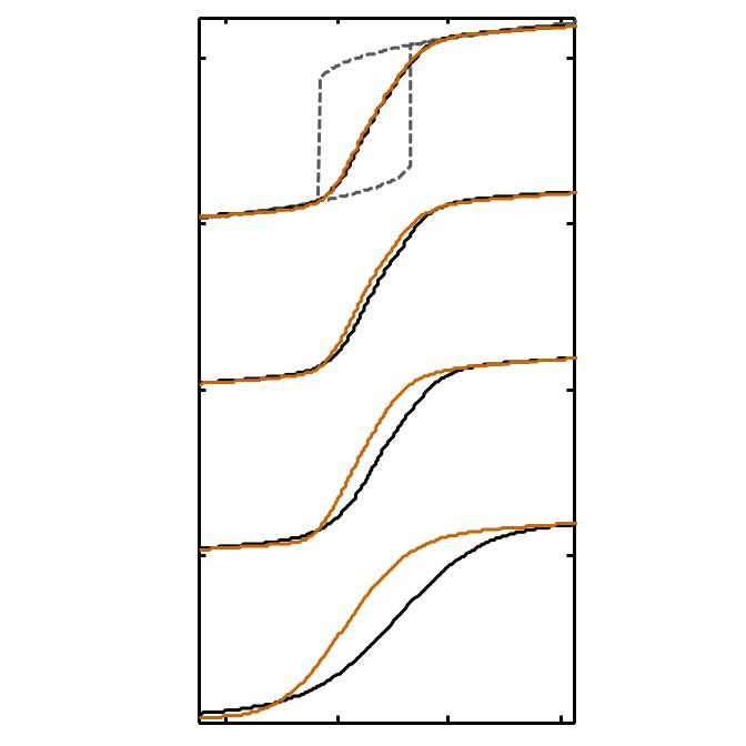 Quantum Dynamics