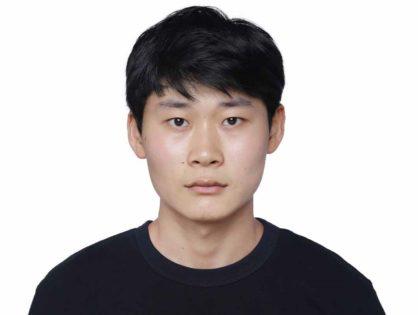 Shihao Wang